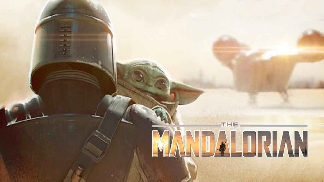 The Mandalorian - Jon Favreau fala sobre futuro da série e do Baby Yoda