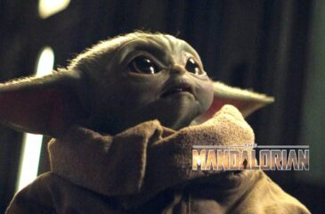 The Mandalorian | Jon Favreau confirma a 2ª Temporada para final de 2020