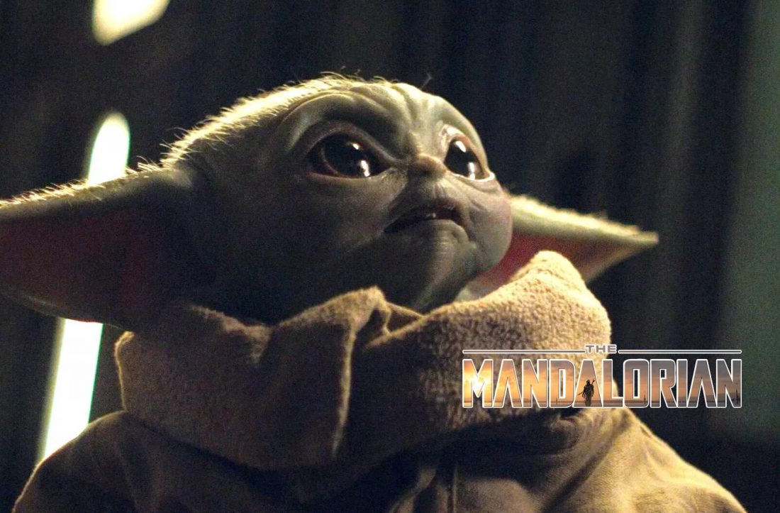 The Mandalorian   Jon Favreau confirma a 2º Temporada para final de 2020