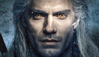 The Witcher | Netflix libera pôsters inéditos e cena de luta
