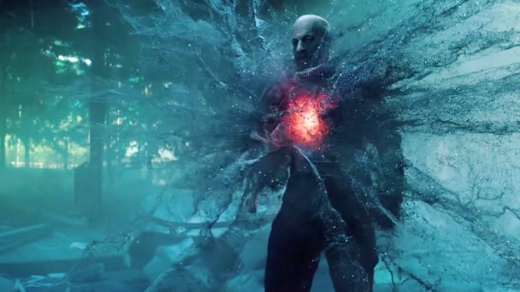 BLOODSHOT - trailer com Vin Diesel