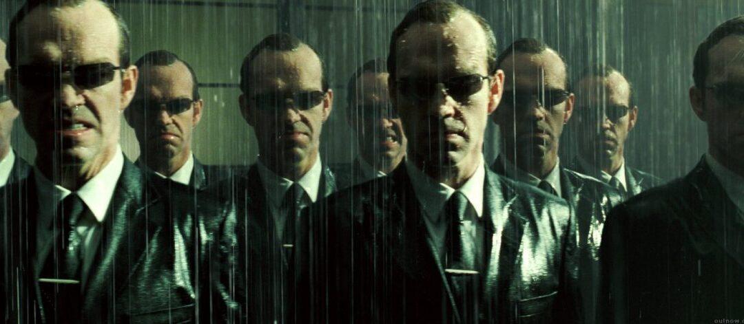 Matrix 4 | Hugo Weaving explica por que está fora da sequência da trilogia de Matrix