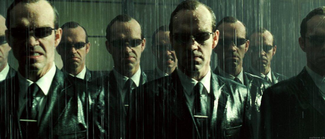 Matrix 4   Hugo Weaving explica por que não vai participar do novo Matrix