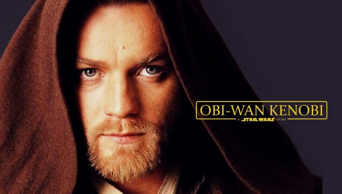 OBI-WAN KENOBI | Lucasfilm está planejando lançar Leia Organa e Luke Skywalker jovens na série