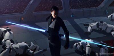 STAR WARS: A Ascensão Skywalker | Diretor Colin Trevorrow confirma que roteiro e arte conceituais são reais
