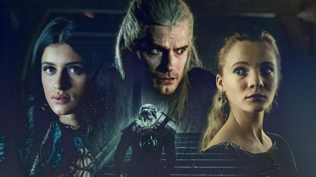 Conheça a história por trás da história e todo o universo de The Witcher