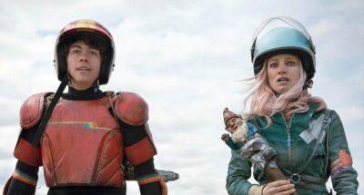 Turbo Kid 2 | Sequência ainda pode acontecer e seria imediatamente após os eventos do primeiro filme