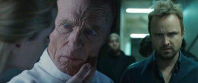Westworld | HBO divulga trailer da Terceira Temporada e data de estréia