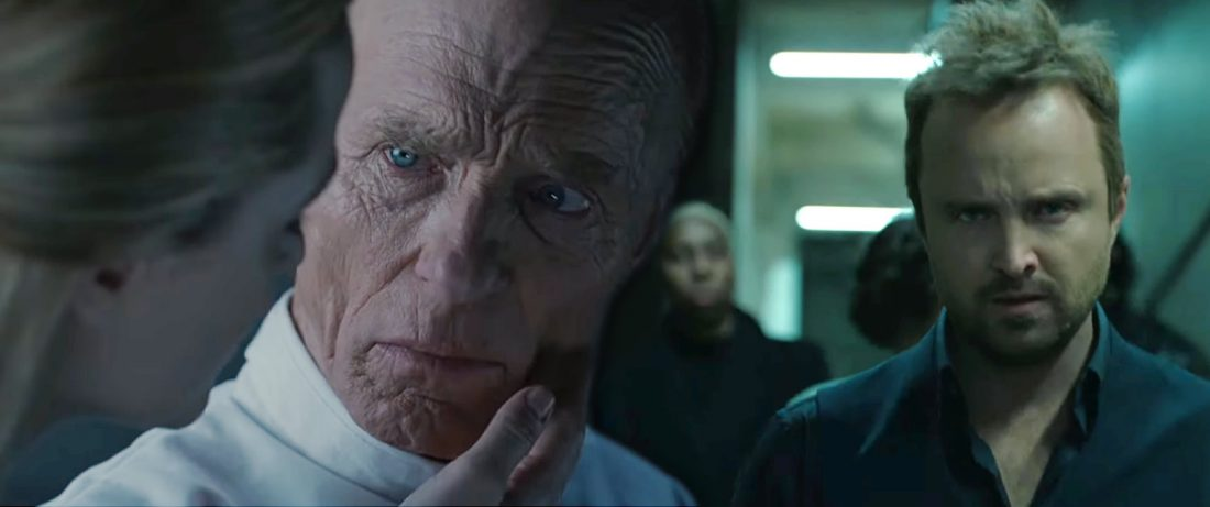 Westworld - HBO divulga trailer da Terceira Temporada e data de estréia