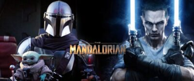 The Mandalorian | Ator de Clone Wars e The Force Unleashed sugere diversas surpresas para a 2° temporada