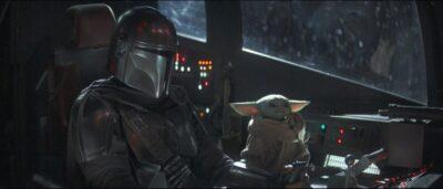 The Mandalorian | Lucasfilm e Jon Favreau já estão desenvolvendo a terceira temporada