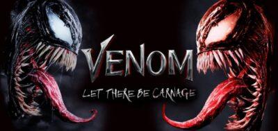 VENOM 2 | Teaser confirma Carnificina na sequência