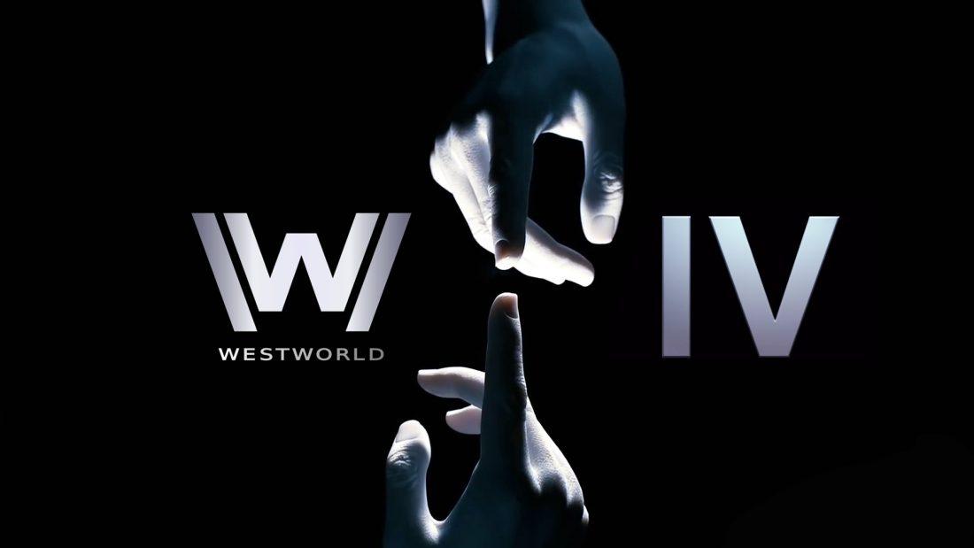 Westworld 4 - HBO renova para quarta temporada