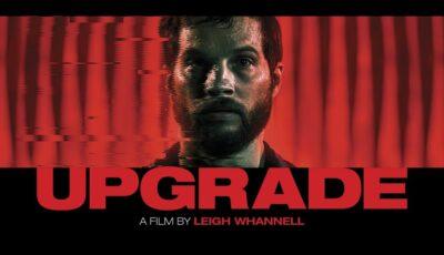 UPGRADE | Filme da Blumhouse vai ganhar sequência em forma de série