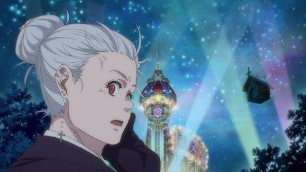 Dorohedoro Episodio9 Netflix - Dorohedoro | Conheça a primeira temporada da série anime na Netflix
