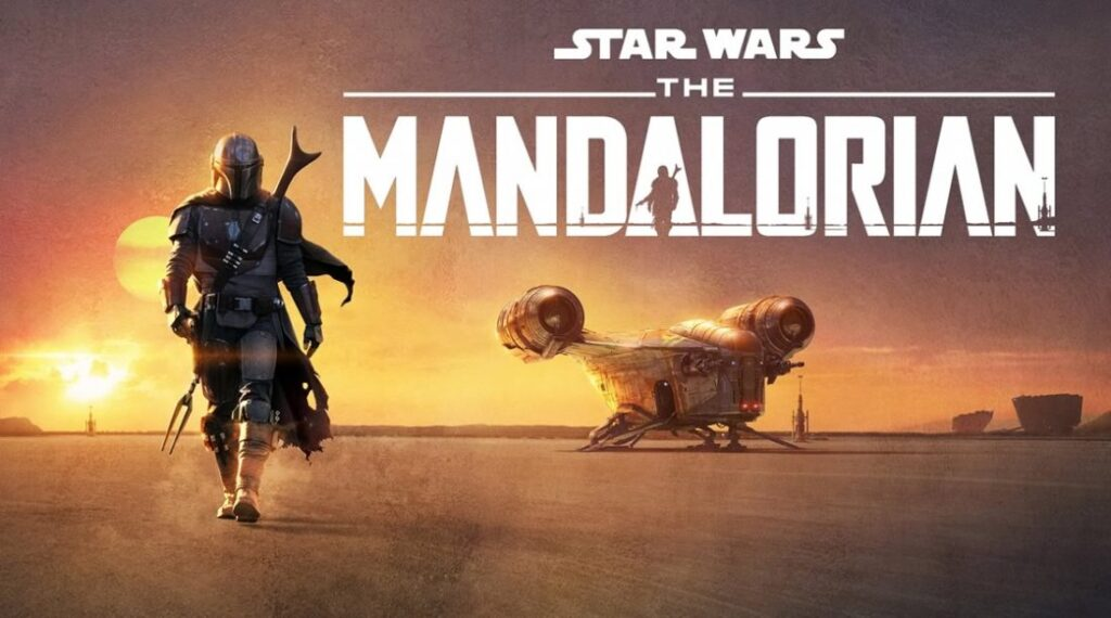 The Mandalorian Quiz Primeira Temporada 1024x570 - The Mandalorian | Quiz da Primeira Temporada