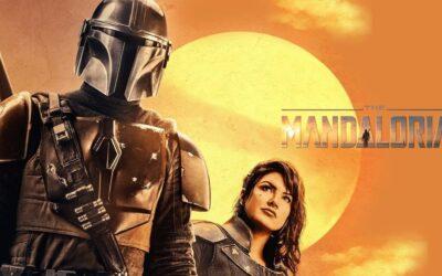 The Mandalorian | Quiz da Primeira Temporada