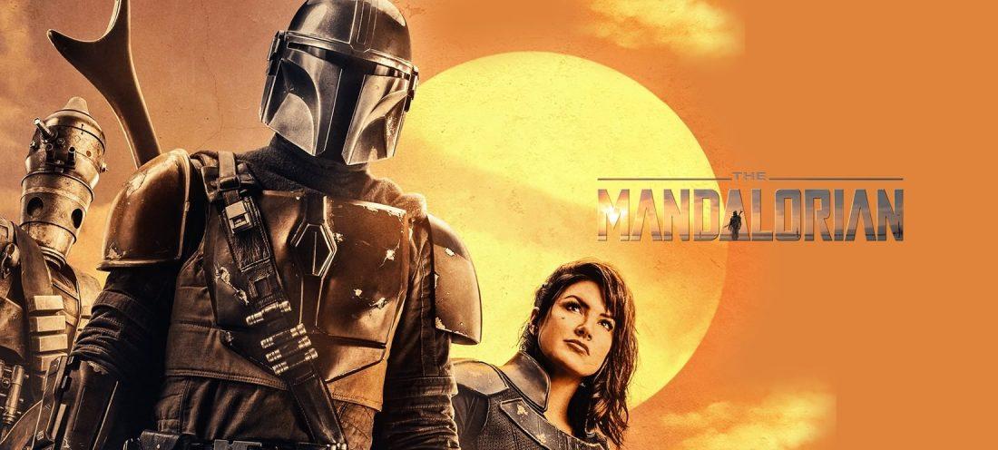 Quiz The Mandalorian - Testes seus conhecimento da primeira temporada de The Mandalorian