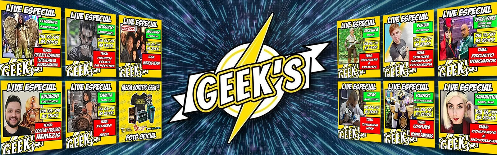 bg geeks5 - Canal G.E.E.K.S