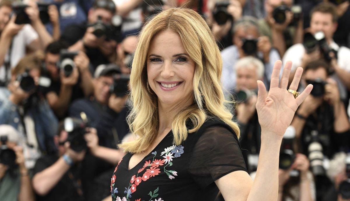 Kelly Preston, esposa de John Travolta, morre aos 57 anos vítima de câncer de mama