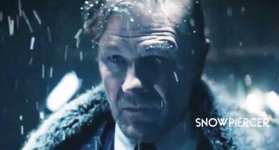 Snowpiercer | Sean Bean entra na segunda temporada como Mr. Wilford