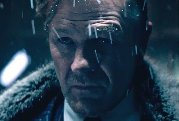Snowpiercer - Segunda temporada com Sean Bean como Mr. Wilford