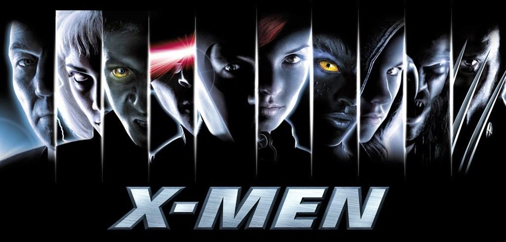 X-Men O Filme completa 20 anos desde seu lançamento