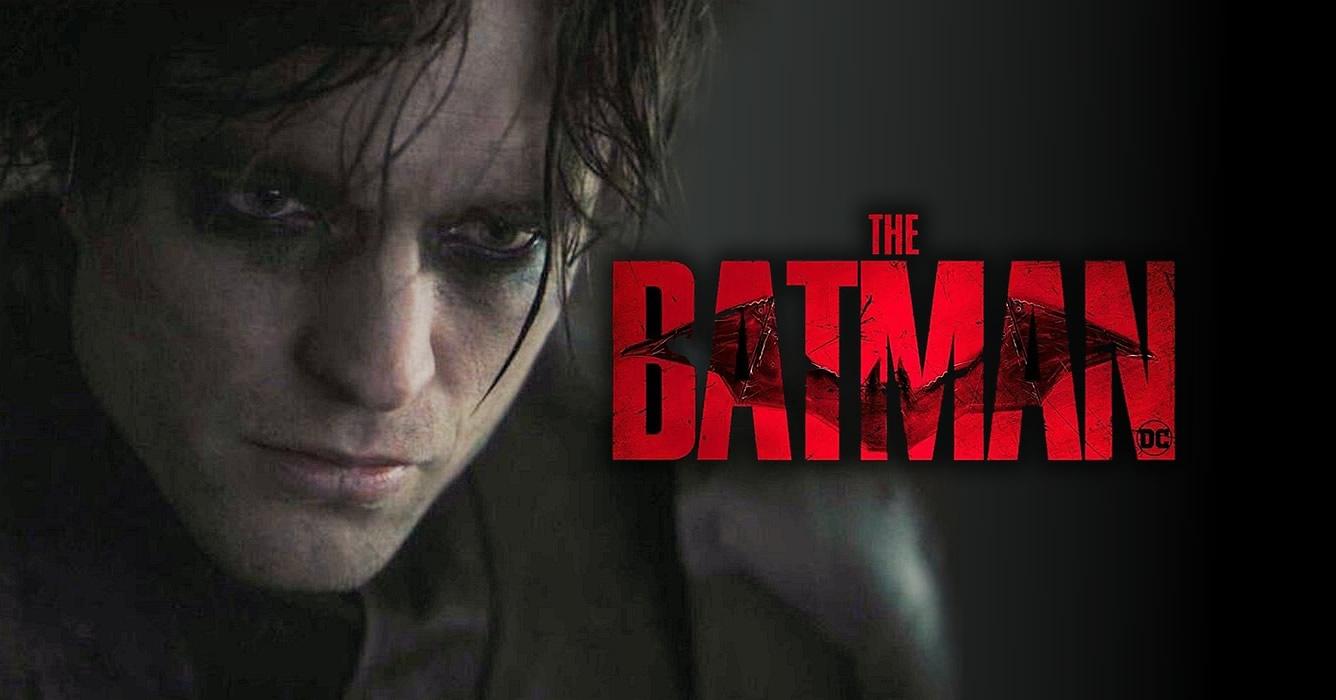 Batman com Robert Pattinson tem teaser revelado na DC FanDome