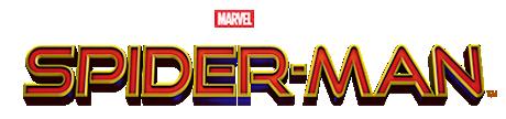 iron spider avengers endgame - Iron-Spider de Avengers: Endgame ganha versão Minico da Iron Studios