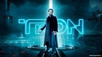 TRON 3 | Disney confirma projeto com Jared Leto e o diretor Garth Davis
