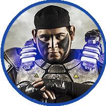 jozzafafqian jq cosplayer - Jozzafafqian - Cosplayer
