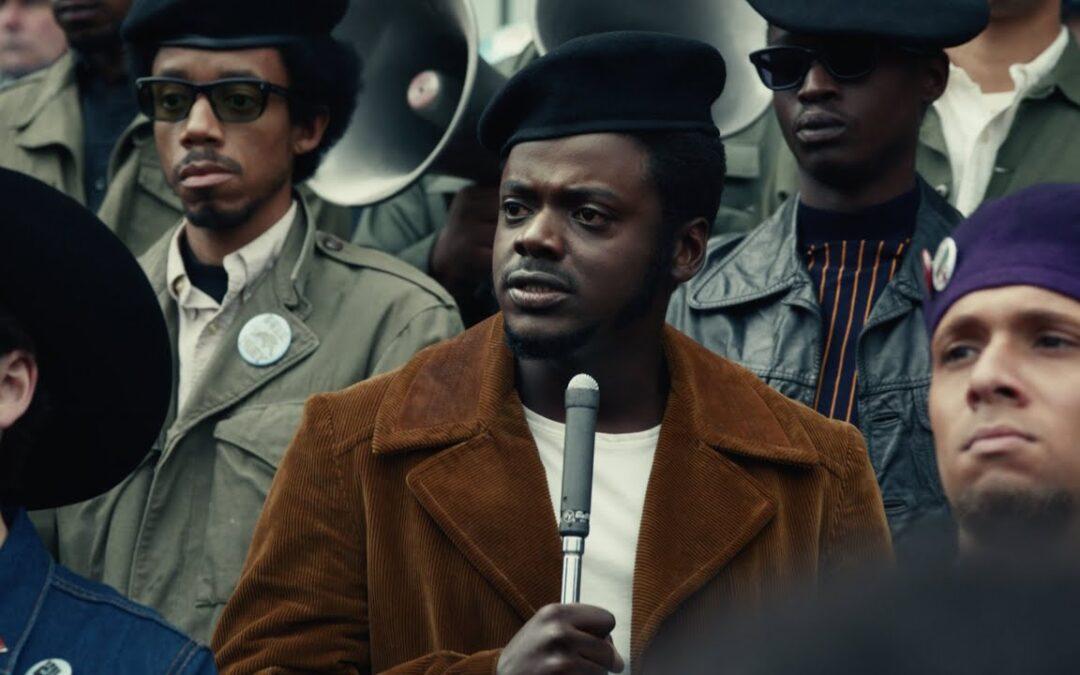 Judas e o Messias Negro | Daniel Kaluuya é Fred Hampton em filme da Warner Bros