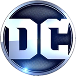 logo dc - Inimigo Meu: Iron Studios lança estátua de Batman vs. Joker!