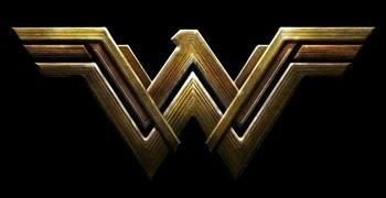 mulher maravilha 1984 - A evolução da Wonder Woman by Iron Studios