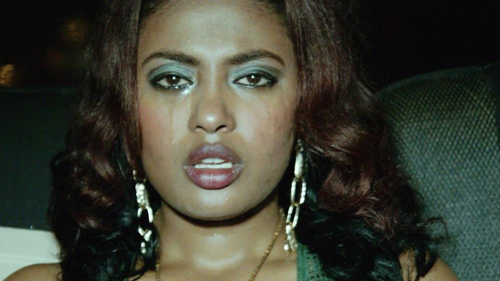 """O Preço do Amor"" (""Price of Love""), de Hermon Hailay (Etiópia, 2015) – Drama – 99 min"
