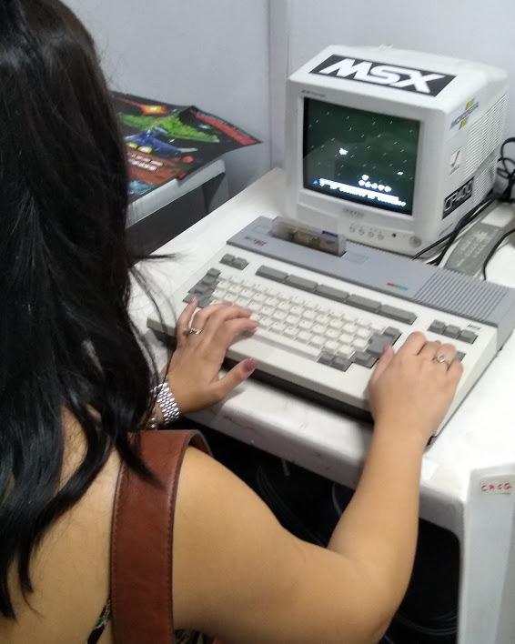 retrorio 2019 6 - RetroRio 2020 | Edição online 9º Encontro de Retrocomputação da cidade do Rio de Janeiro neste sábado