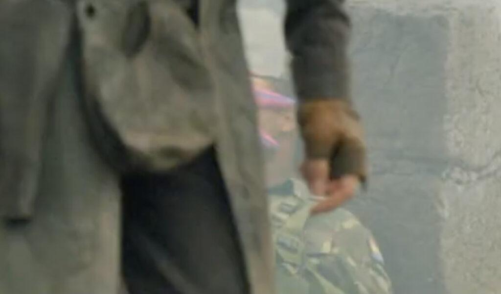 starro o esquadrao suicida james gunn - O Esquadrão Suicida | Filme de James Gunn pode ter Taika Waititi como o vilão Starro