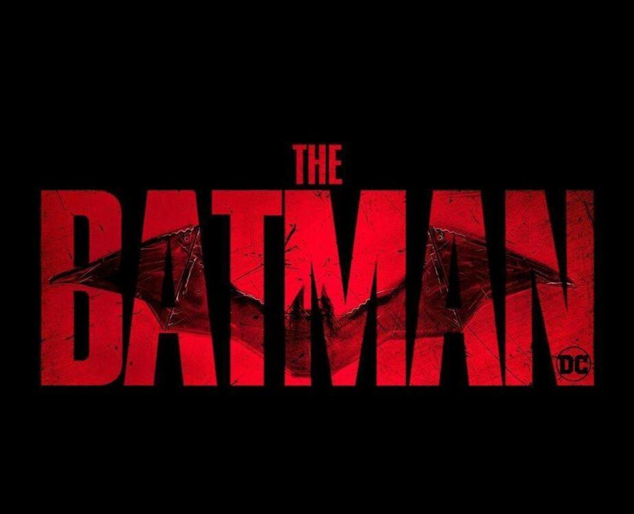 the batman robert pattinson 924x750 - BATMAN com Robert Pattinson tem teaser revelado na DC FANDOME