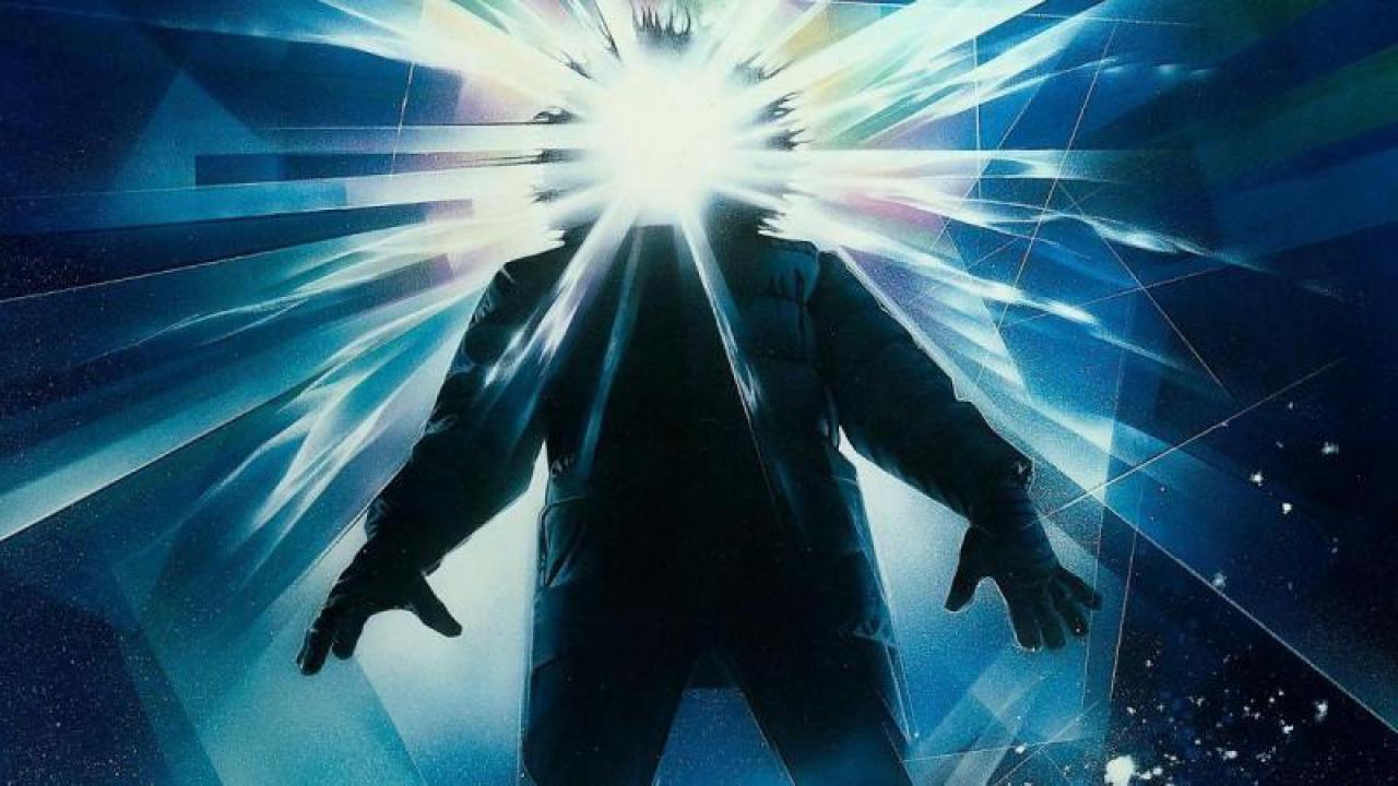 THE THING | Parceria de John Carpenter e Blumhouse para criar reboot