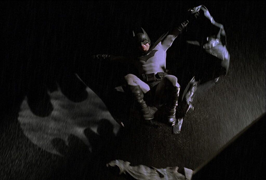 batman dead end fan film de sandy collora e 1024x691 - Batman: Dead End | Fan Film de Sandy Collora considerado como um dos melhores filmes do Batman