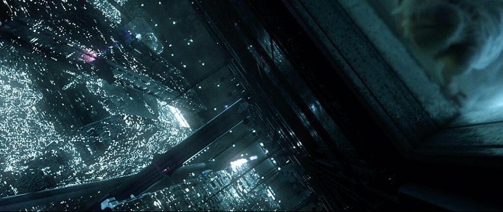 CDA - Porto 01, o último reduto humano, 2165 - cred Bactéria Filmes