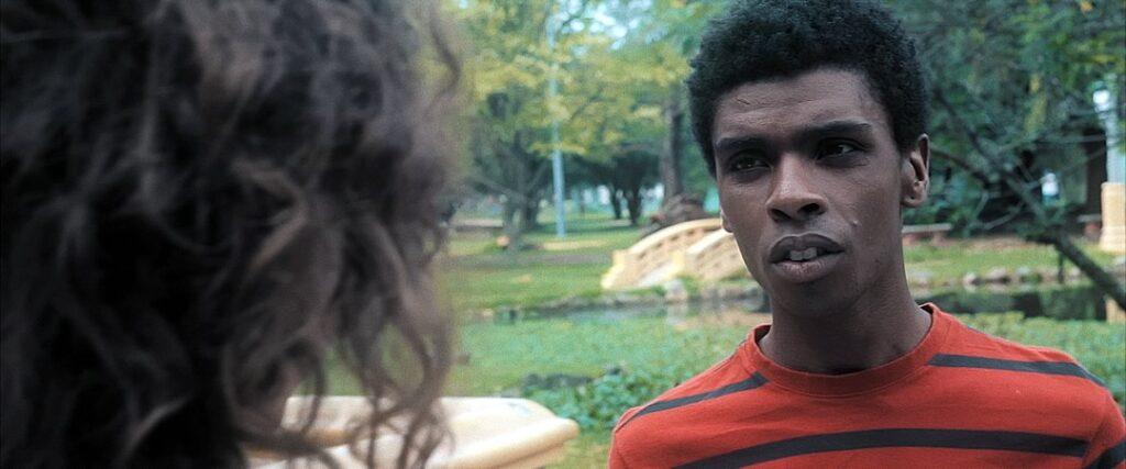 CDA - Anderson Vieira (Jonathas) - cred Bactéria Filmes