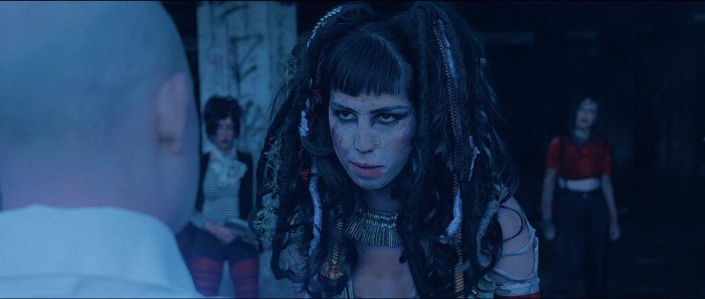 CDA - Catharina Conte (Alice) - cred Bactéria Filmes