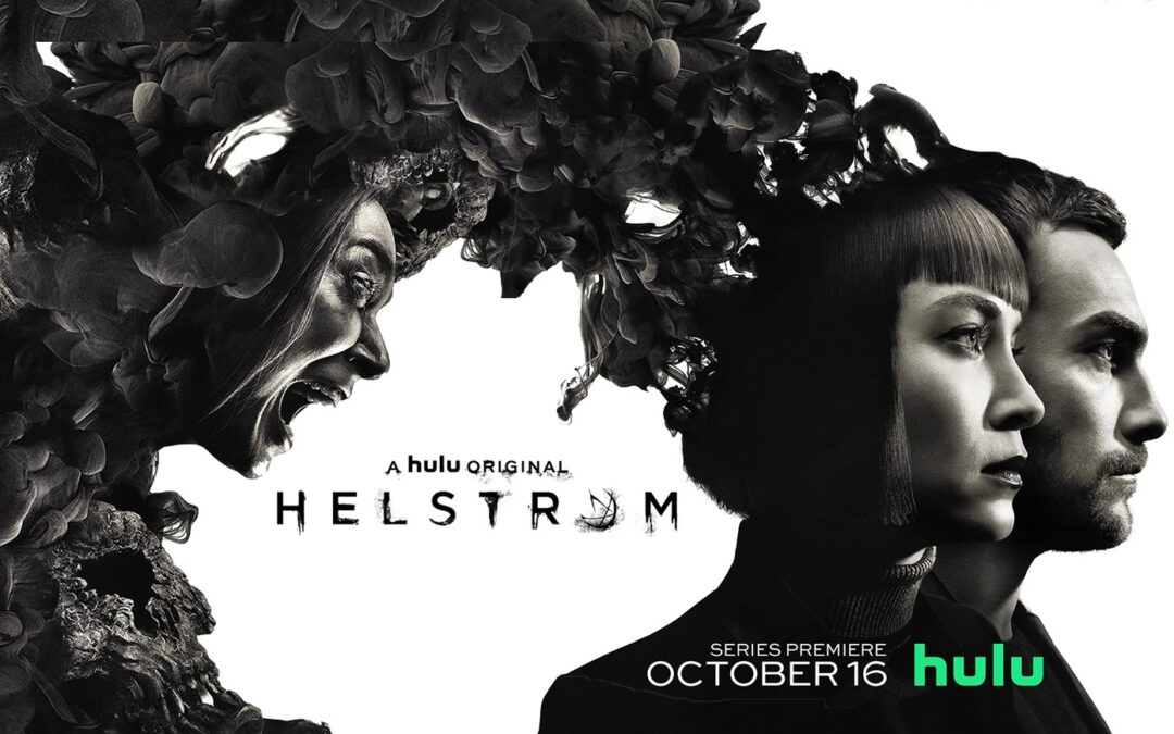 HELSTROM – Cada família tem seus demônios – tem novo trailer liberado pela Hulu