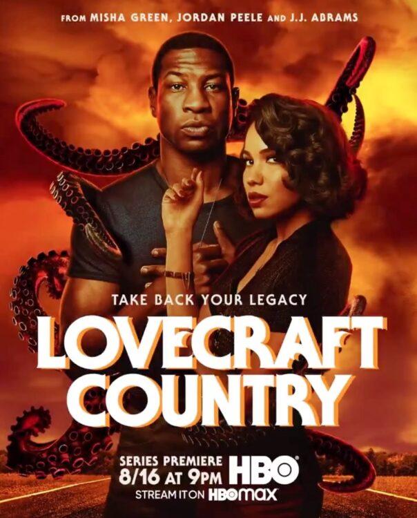 jonathan majors de lovecraft country como kang o conquistador em homem formiga 3 604x750 - Jonathan Majors, de LOVECRAFT COUNTRY, estará em Homem-Formiga 3 como Kang, o Conquistador