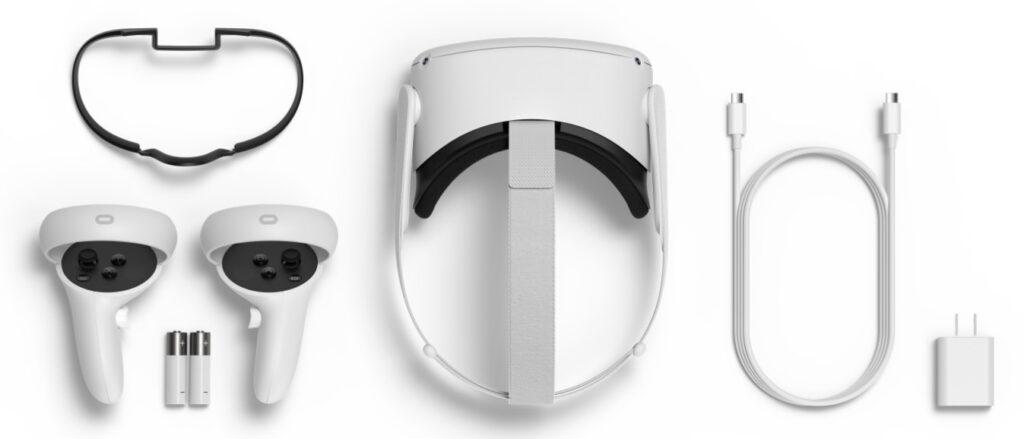 oculus quest 2 1024x439 - Star Wars: Tales from the Galaxy's Edge - Teaser de jogo realidade virtual para Oculus Quest 2