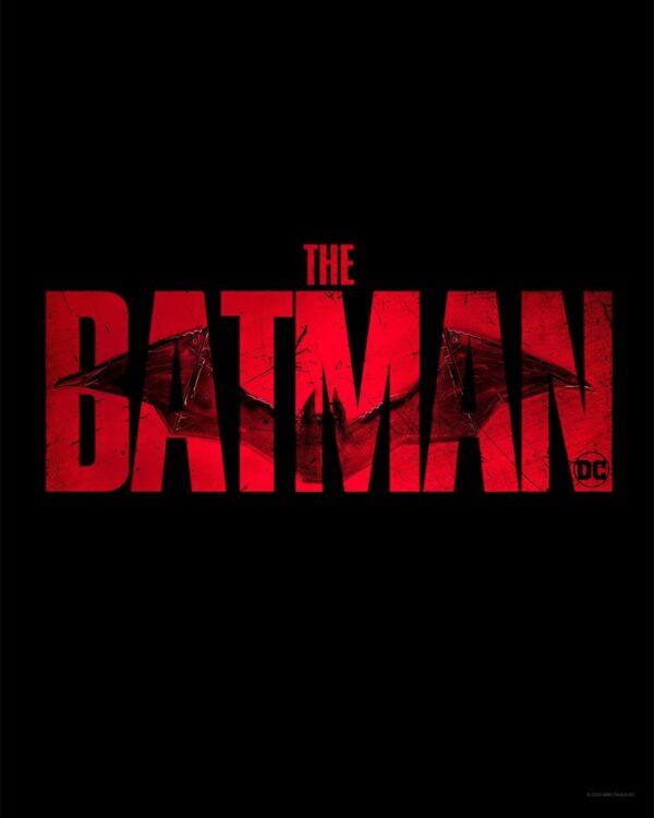 The Batman | Robert Pattinson testa positivo para Covid-19 e produção do filme é interrompida