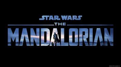 The Mandalorian | Segunda temporada vai estrear no dia 30 de outubro no Disney +