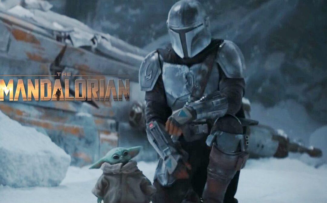 Segunda temporada de The Mandalorian tem sinopse oficial divulgada