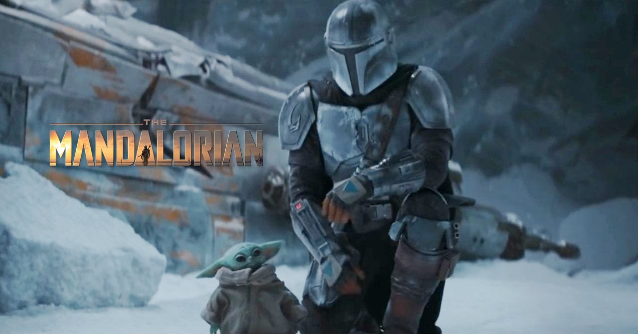 The Mandalorian segunda temporada tem sinopse oficial divulgada
